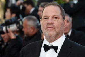 Harvey Weinstein's Payouts to Accusers Are Pocket Change Compared to These Historic Sexual Harassment Verdicts