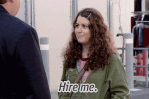 10 Things That Make It More Likely You'll Get an Interview — and the Job