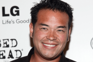 What Is Jon Gosselin's Net Worth Today and How Much Did He Make From 'Jon & Kate Plus 8'