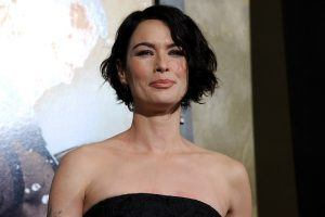 'Game of Thrones:' What is Lena Headey's Net Worth, and What Are Her Other Roles?