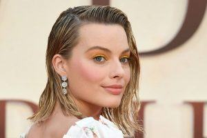 Margot Robbie in the MCU? Fans Think She'd Be a Great 'Spider-Man' Villain