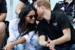 How Prince Harry and Meghan Markle's Relationship Just Got Much More Serious