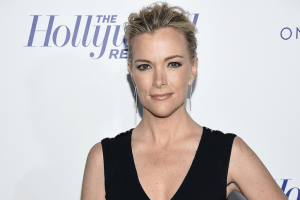 Megyn Kelly's Diet Is So Easy It's Crazy — Here's How You Can Make It Work For You