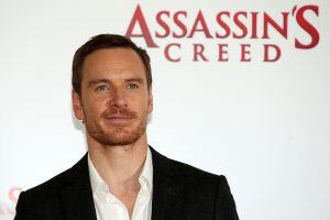 'The Snowman' With Michael Fassbender Panned by Critics   Here's Where It Goes Wrong