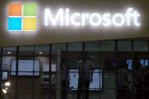 Microsoft to Shutter Groove Music | Here's What Users Need to Know