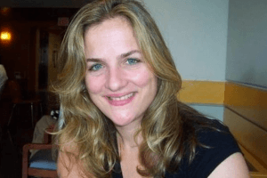 Donald Trump Accuser Natasha Stoynoff Says She Was Sexually Assaulted by an Oscar-Nominated Actor