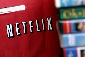 How Many People Can Stream Videos at Once on Hulu, Netflix, and Amazon Prime?
