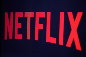 How to Get Free Netflix and the Best Account for You
