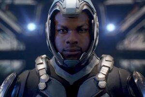 'Pacific Rim Uprising': Are There Plans for This Character to Return to the Franchise?