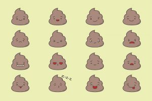 Alarming Health Issues Your Poop Can Reveal