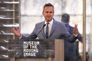 Amazon Studios Head Roy Price Resigns   Here's What He Was Accused Of