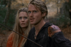 8 Cult Classic Movies That Should Never, Ever Be Remade
