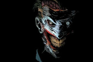 11 DC Villains That We Really Want To See In Upcoming Movies