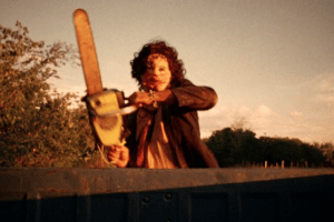 13 Streaming Horror Movies to Scare the Crap Out of You This Halloween