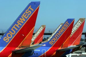 Here's How Southwest Airlines' 72-Hour Sale Works   Tickets From $49