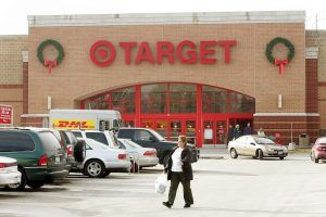 Target Offers Free Shipping for Holidays With No Minimum Purchase   Here's When It Starts