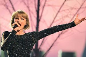 The Dark Secrets Behind Taylor Swift's Dramatic Relationship History, Revealed