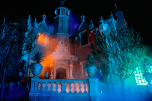 'No One Can Die at Disneyland' and Other Insane Conspiracy Theories About the Happiest Place on Earth