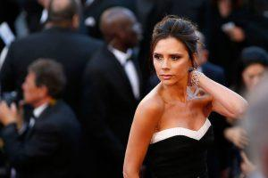Style Tips We Learned From Victoria Beckham