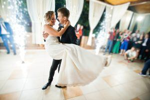 Why Not Getting Married Could Be Detrimental to Your Health