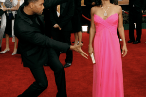 The 1 Compelling Reason Why This Celebrity Couple Swears By an Open Marriage