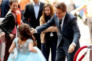 Willem Dafoe Explains Why He Wanted to Film 'Florida Project' at a Real Motel Near Disney