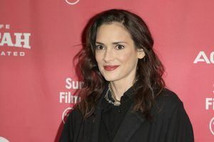 What Is Winona Ryder's Net Worth and How Did Breaking Up With Johnny Depp Almost Kill Her?
