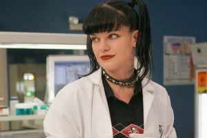Here's When Pauley Perrette's Last Episode as Abby Sciuto on 'NCIS' Will Air