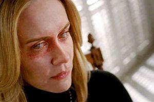Every Time 'American Horror Story' Went Too Far