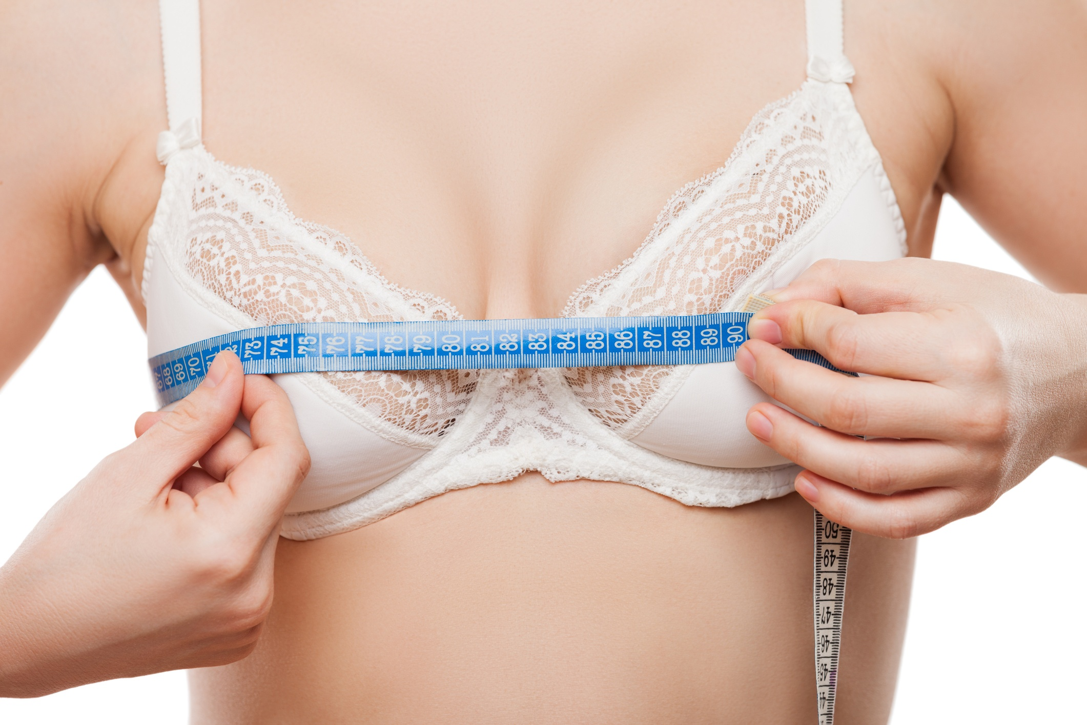 Many Women Have Become Seriously Ill After Undergoing Plastic