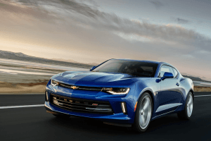 Consumer Reports Ranked These Cars Worst in Reliability for 2018