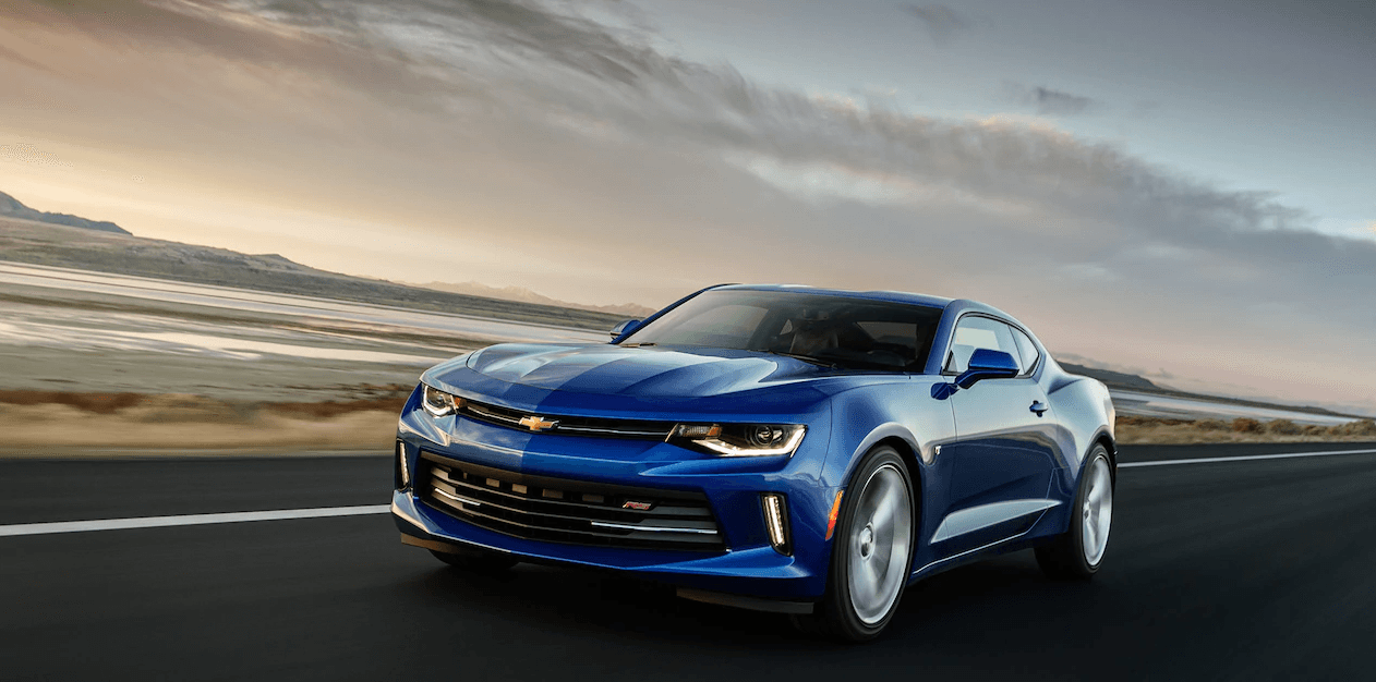 Consumer Reports Ranked These Cars