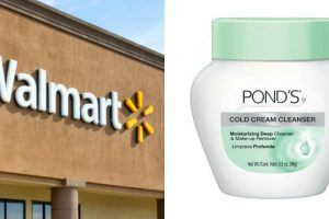 You Can Find These Cult-Favorite Beauty Products at Walmart