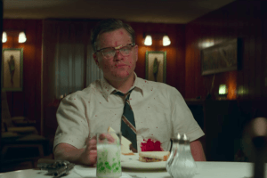 George Clooney and Matt Damon's 'Suburbicon' Is Set to Be a Critical and Financial Disappointment