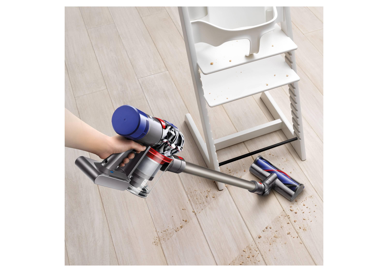 Dyson® V8 Animal Cord-Free Vacuum