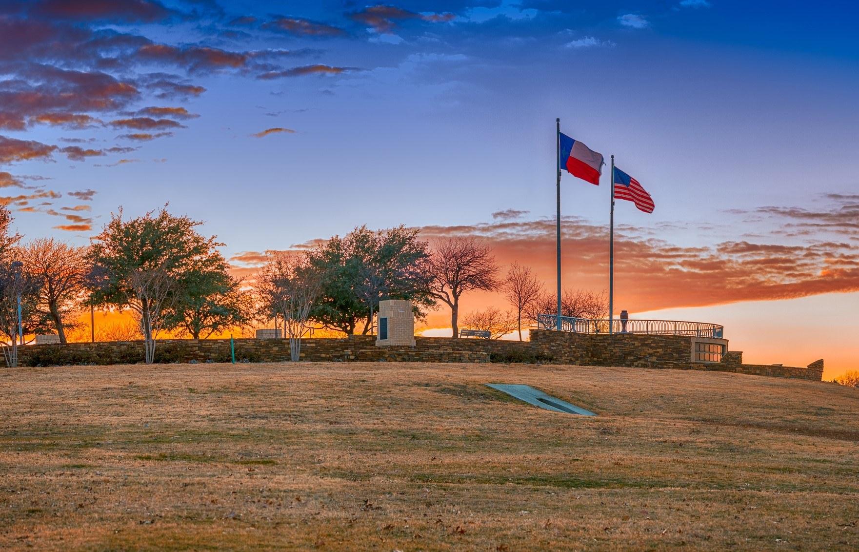 Frisco, Texas