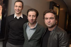'The Big Bang Theory:' The 1 Surprising Thing Makes Jim Parsons Different Than His Cast Mates