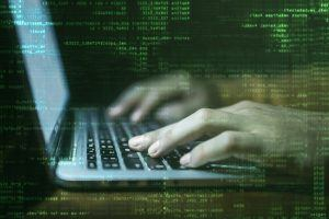 Here's How Much Hackers Will Pay For Your Passwords