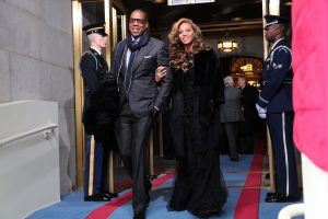 Here's Why Jay-Z and Beyoncé Didn't Get Divorced After He Cheated On Her