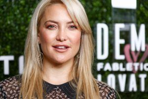 I Tried Kate Hudson's Go-To Skin Cream and the Results Were Unbelievable