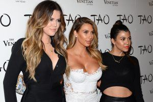 Khloe Kardashian Reveals the Most Hurtful Thing Her Family Ever Said to Her