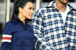 Kourtney Kardashian and Younes Bendjima: The Real Reason This Celebrity Couple Split Up