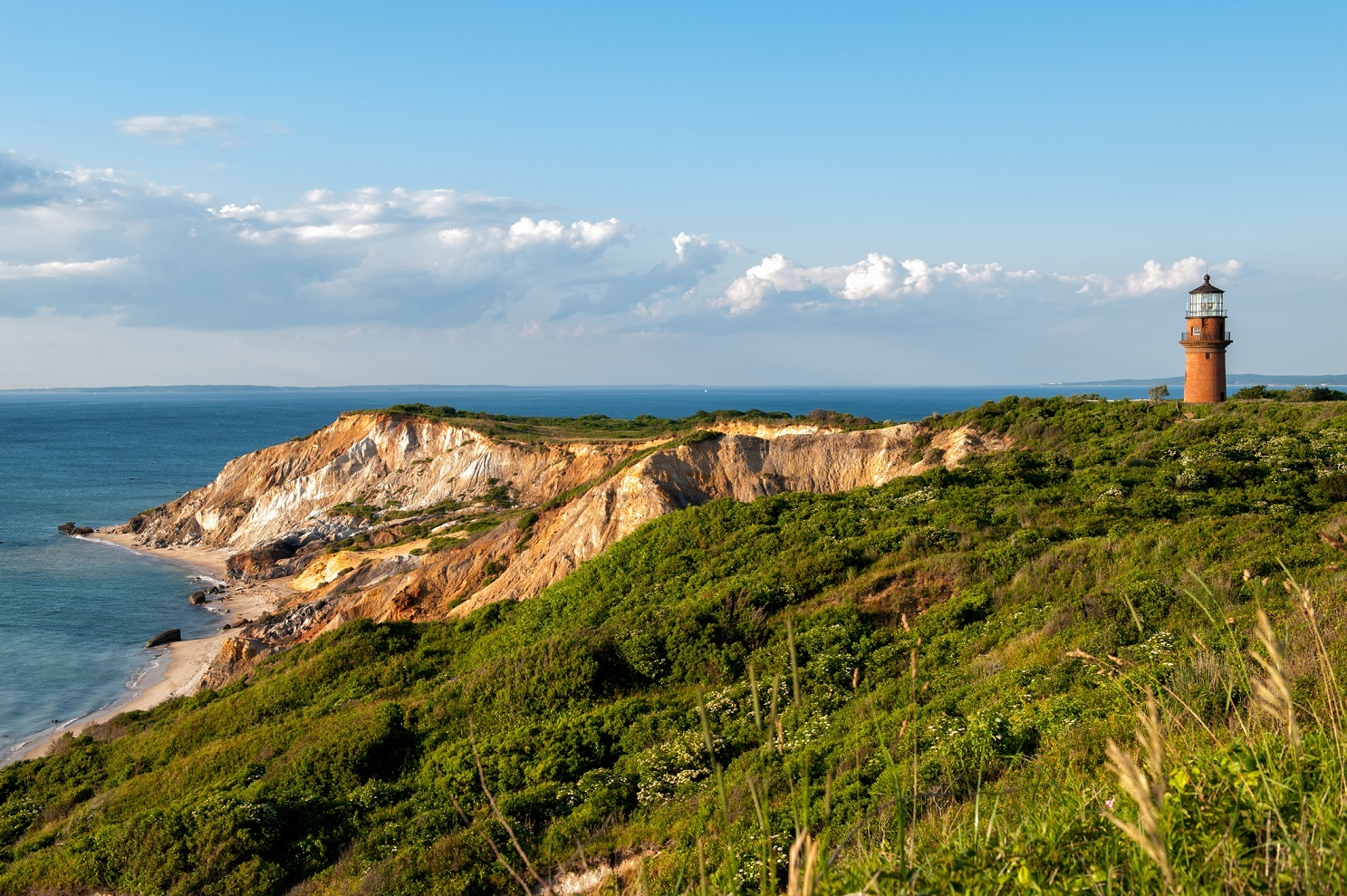 This Top-Rated U.S. Island Will Make You Question Every ...