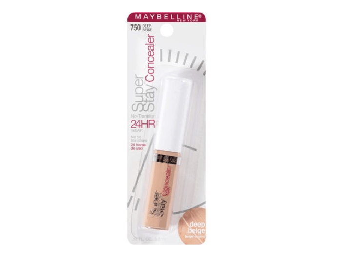 Maybelline SuperStay 24HR Concealer
