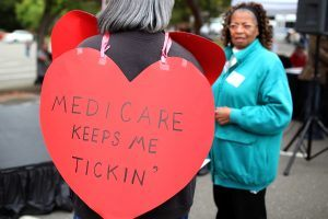 9 Questions You Should Be Asking About Medicare
