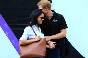Dress for Less: 15 of Meghan Markle's Most Affordable Outfits