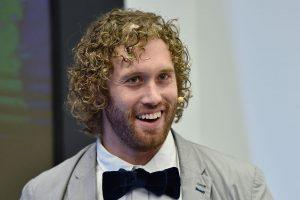 T.J. Miller Is the Latest Hollywood Star Accused of Sexual Misconduct