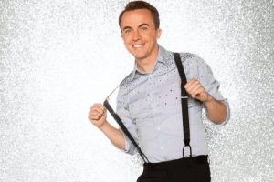 Dancing with the Stars: Here's How Much Junior Contestants Get Paid