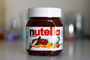 Nutella Got Cheaper and Turned France Into 'Planet of the Apes'