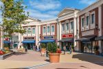 The 1 Secret You Probably Don't Know About Outlet Shopping but Should